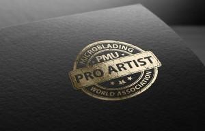 PRO ARTIST